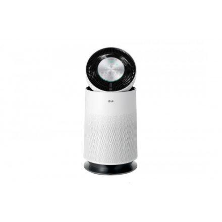 LG PuriCare légtisztító 360°-os