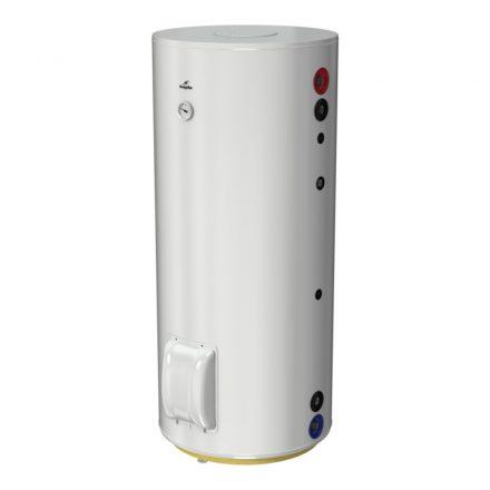 Hajdu  STXL CE - Nagy teljesítményű - Indirekt fűtésű forróvíztároló
