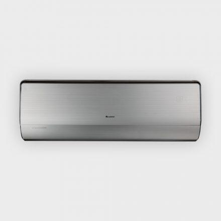 Gree Multi beltéri U-Crown Silver 3,5kW