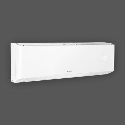 Gree Amber Royal Inverter 3,5 KW klíma szett