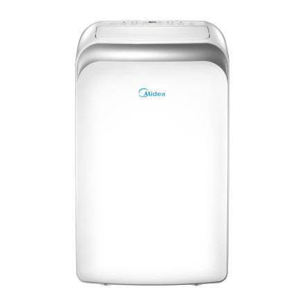 Midea mobilklíma (3,5 kW, csak hűtős)